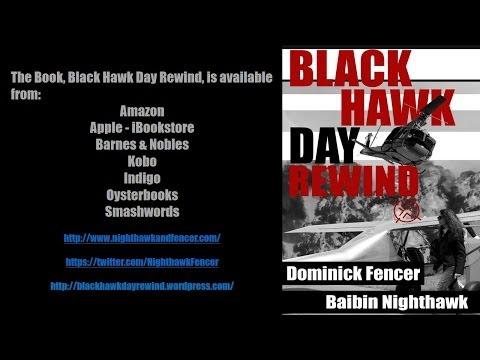 Black Hawk Day Rewind © 2013 - 2014 by Baibin Nighthawk and Dominick Fencer