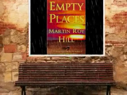 Empty Places trailer