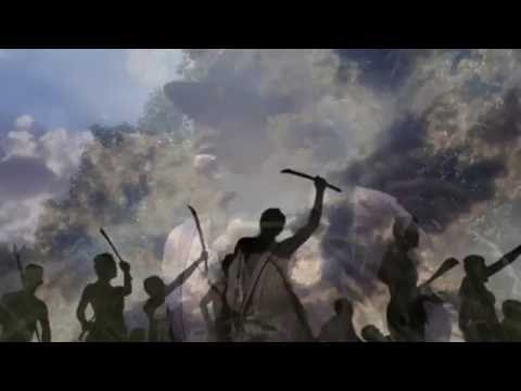 Book Video Trailer: Kings and not Slaves by Ola Osibodu