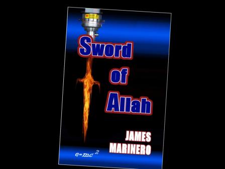 Sword of Allah video trailer