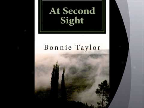 At Second Sight Book Trailer.wmv