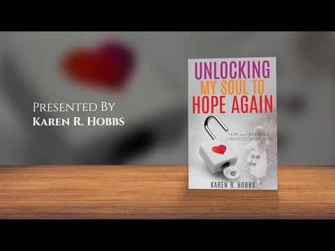Karen R.  Hobbs