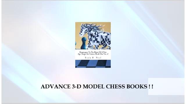 siafa-soundcloud-chessplayer3334