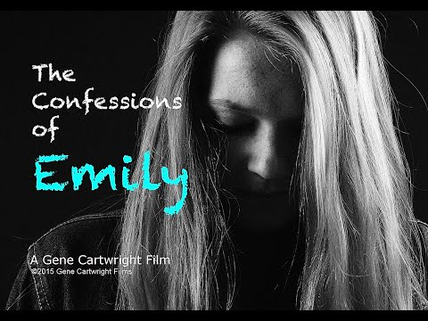 'The Confessions of Emily'