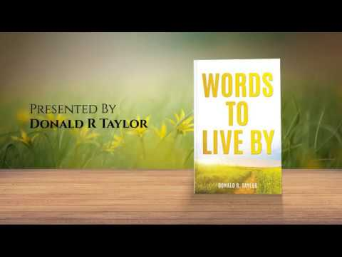 Christian Book Marketing - Donald R. Taylor