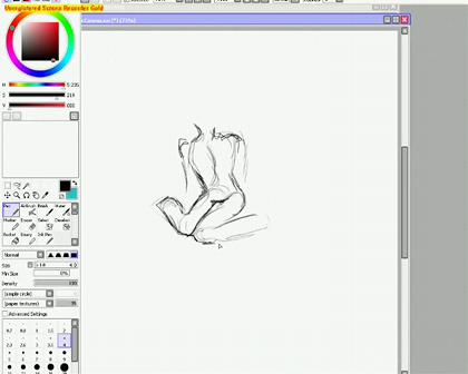 Bunny art part1