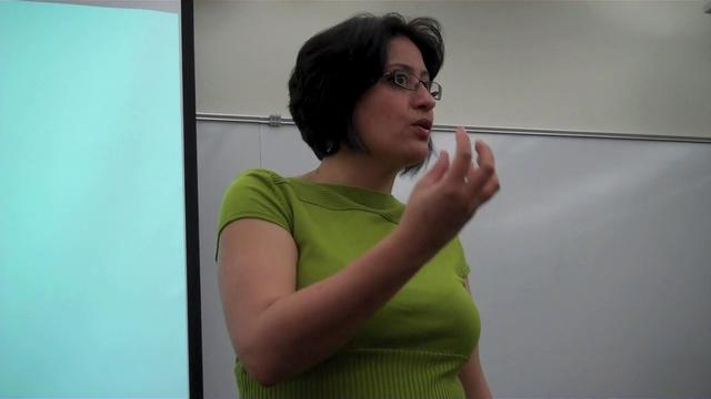 Tutor/Mentor Conference May 2010: Financing College