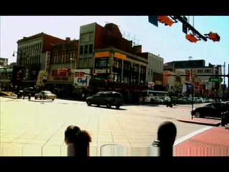 Beyond the Bricks doc trailer