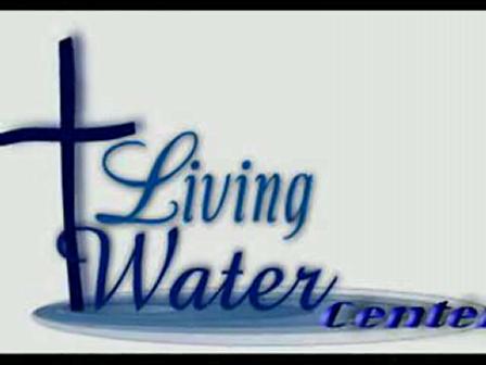 Living Water Center - Thai / Burma Border