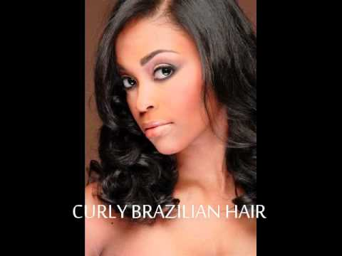 Ego Extensions Virgin Indian,Brazilian,Malaysian Hair On Sale Buy1 Get 1 Free