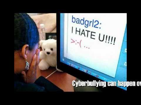 Heroes At Home TV - Cyberbullying Prevention and The Circle of Respect
