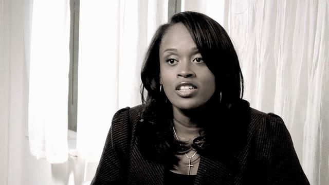 My New Book! Coming Soon!