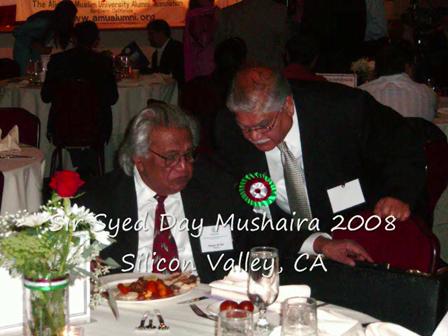 Tashee Zaheer and Mehnaz Naqvi_0001