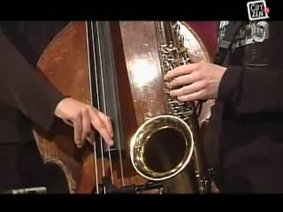 Collectif de Jazz bas-normand