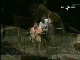 Francesco Cafiso - All Blues (part 1)