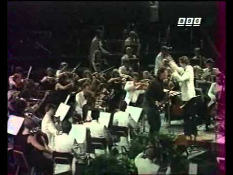 Concerto for Stan Getz (2)