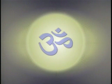 The Great Invocation in Urdu (A Universal Prayer for World Peace)