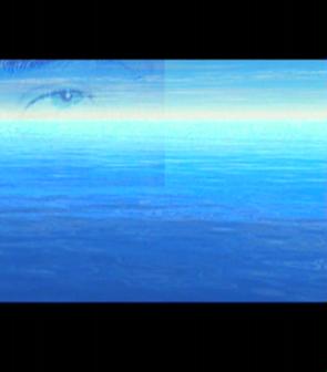 jodan- healing project 08