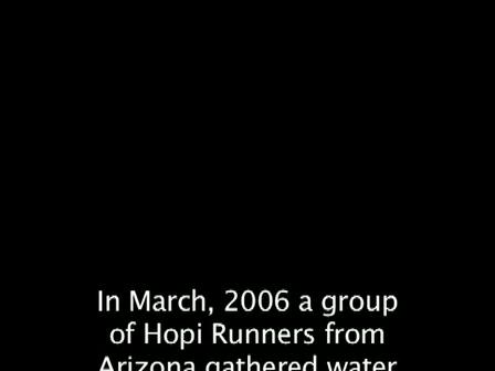 h2opi run