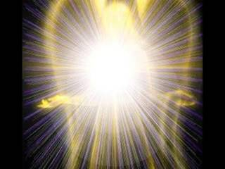 """The """"I AM"""" ~ Freedom In 5th Dimensional Consciousness By Twin Flames Erica and Dwaine"""