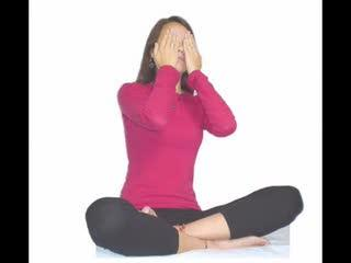 The One Minute Miracle Daily Yoga Ritual