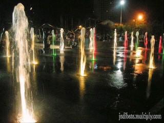 """Davao City Pics - """"Apan Nahanaw ka"""" by Max Surban"""