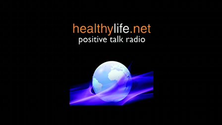 Linda Mackenzie - HealthyLife.Net Radio
