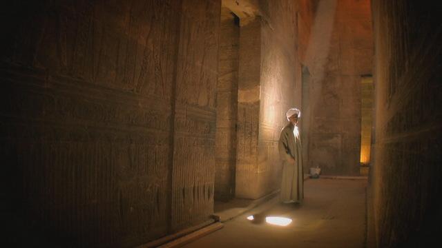 Glimpses of Egypt