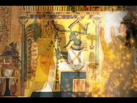 egypt cleoFinDVwMusic2
