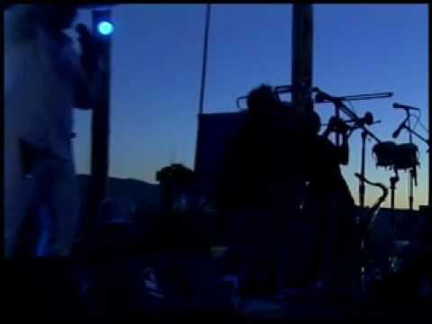 Pato Banton Live at the Rainbow Bridge Festival 1.mp4