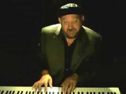 TAMPABAYS-FUNKMAN-Old School Jazz-demo