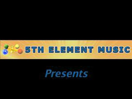 Rainforest Benefit Concert 3min-QTM