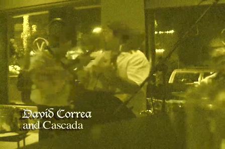 cascada-live at the vine 2.0