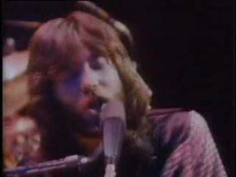 """Chicago- Saturday in the Park """"Live"""" (1972)"""