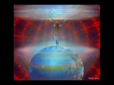 Bridging Heaven & Earth Presents: The International Healing Art/Music Video # 10