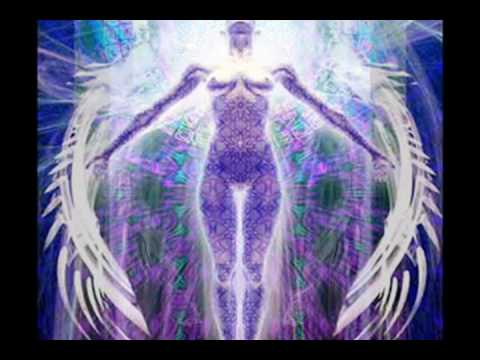 Mass Healing For Mother Earth ~ ♥ Please Share ♥