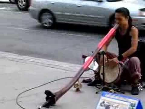 Shibaten Spiritual Music