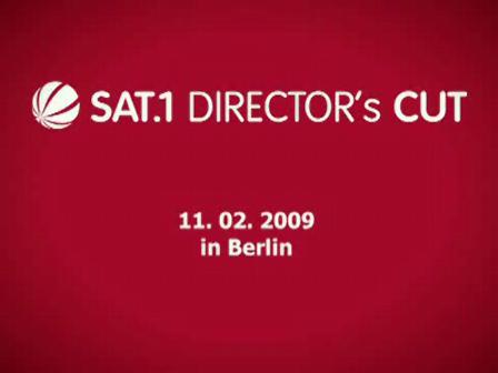 Directors_Cut_Berlinale 2009