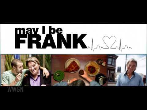 WWGN_Gregg Marks - May I Be Frank