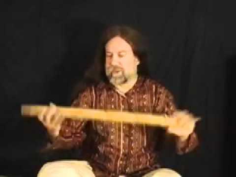 Didgeridoos! Flutes!