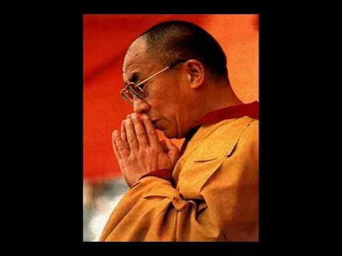 Buddhist Chant - Heart Sutra (Sanskrit) by Imee Ooi