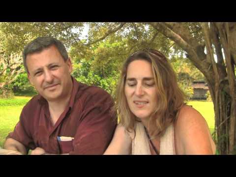 SoundingCircles_Hawaii_Testimonials_HD.mov