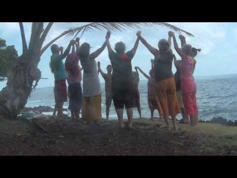 SOUNDING_CIRCLES _Hawaii_Demo_HD .mov
