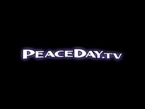 Peace Quotes by Peace Day TV