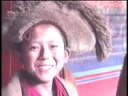 the faces of Tibet