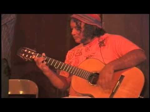 Carioca Quintet - Saquarema (Nov.2005)