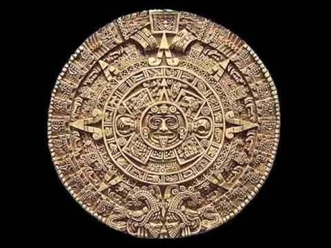 Revelations - Awakening As One - 11:11:11 Next Influx of Cosmic Energy