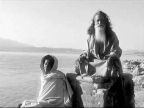 "Alice Coltrane  ""Journey in Satchidananda"" (1970)"