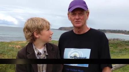 Occupy Groundswell Film Crowdfunding