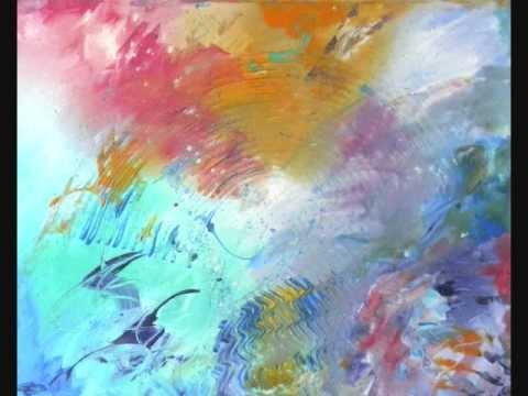 Quantum Perceptions Gallery of Contemporary Art